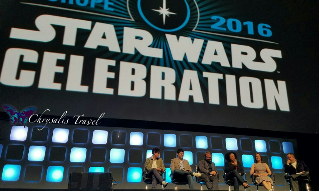 swce-e8-and-han-solo-director-panel