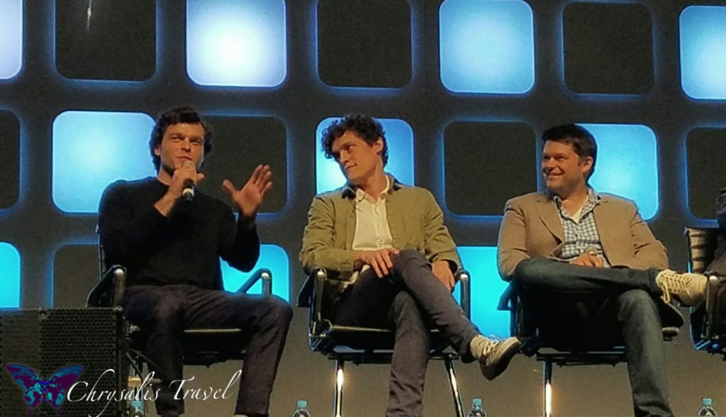swce-han-solo-alden-miller-and-lord