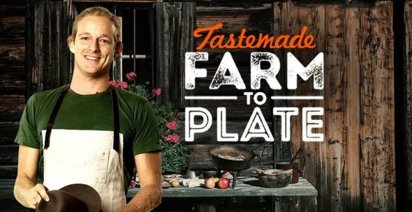 tastemade-farm-to-plate-tv-series-on-abcd-season-1-premiere-cancelled-or-renewed-590x304