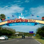OSHA Retracts Walt Disney World Fine Citation After Reexamining Case