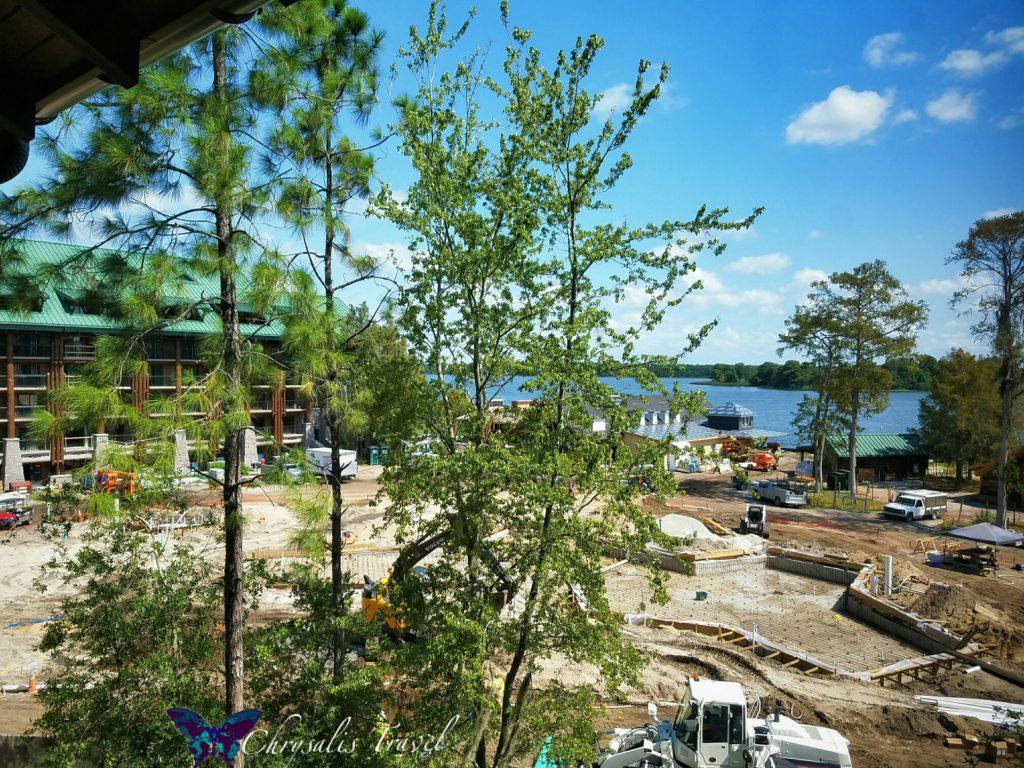 wilderness-lodge-construction-1