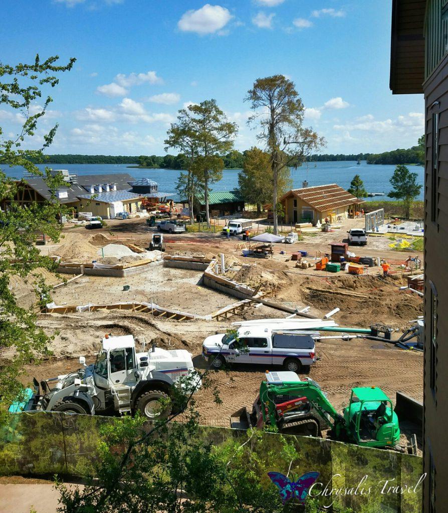 wilderness-lodge-construction-2