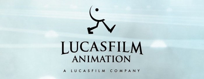 """Star Wars Rebels"" Header Dave Filoni to Oversee Creative Development for All of LucasFilm Animation"