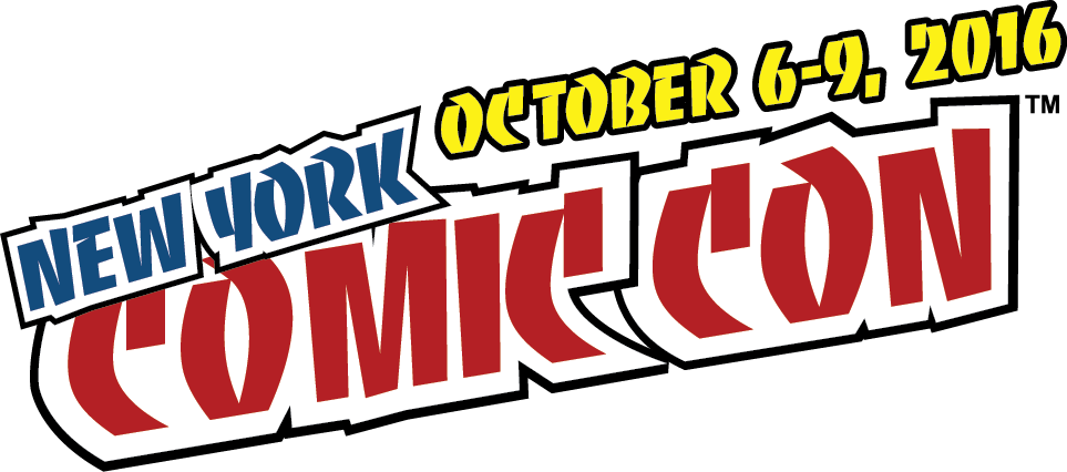 Marvel Television Announces Panel Lineup for New York Comic-Con