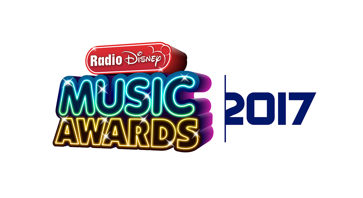 2017 Radio Disney Music Awards Announces Date