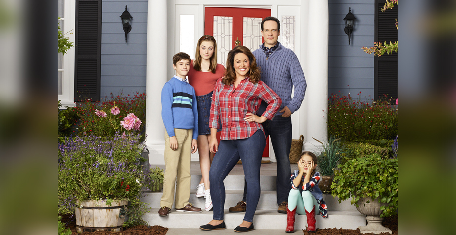 americanhousewife_featuredimage_144645_0237r2