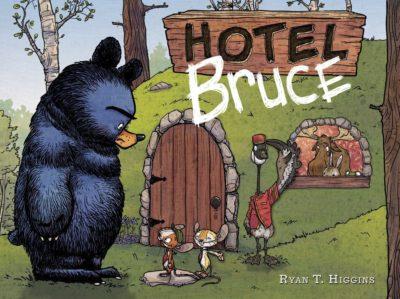 hotel-bruce