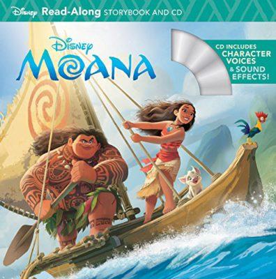 moana-read-along