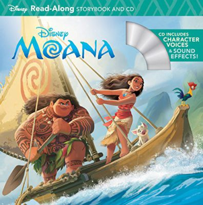 moana-read-along