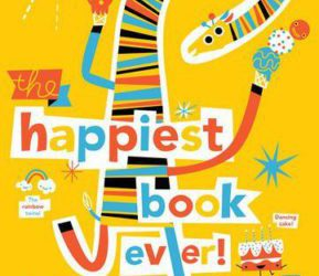 the-happiest-book-ever-289x400