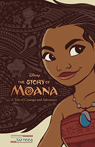 the-story-of-moana