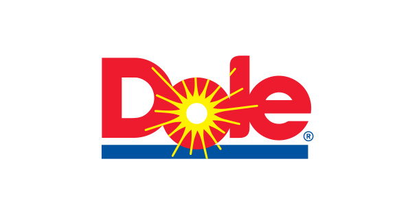 Disney Announces Expanded Partnership with Dole