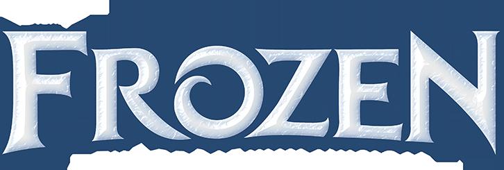 Frozen Broadway Musical Get Developmental Lab