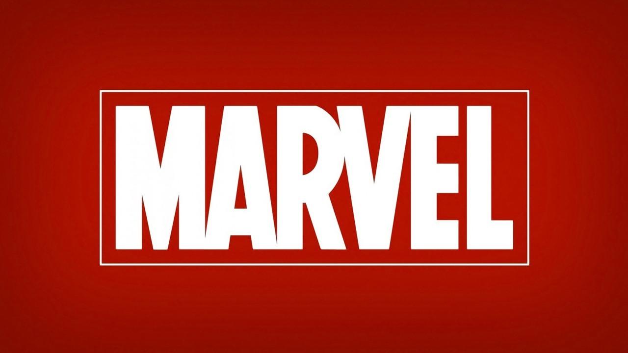 Animated Hulk Film Coming to Digital HD October 21