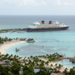 Bahamian Government to Vote on Disney Purchase of Lighthouse Point