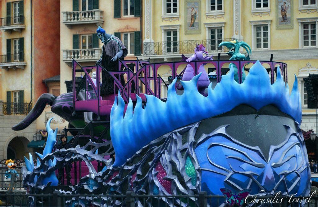 12-villains-world-hades-boat
