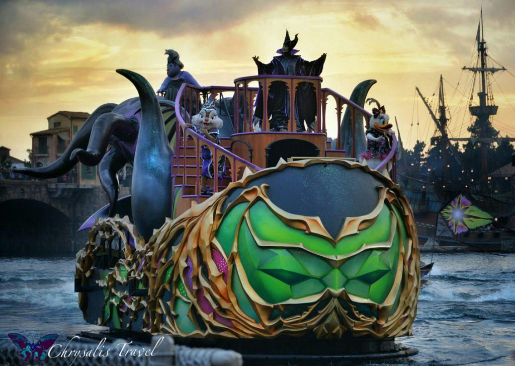 15-villains-world-ursula-and-maleficent