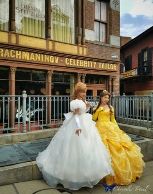 27-cosplay-giselle-with-belle