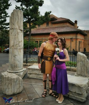 30-cosplay-meg-and-hercules-at-disneysea