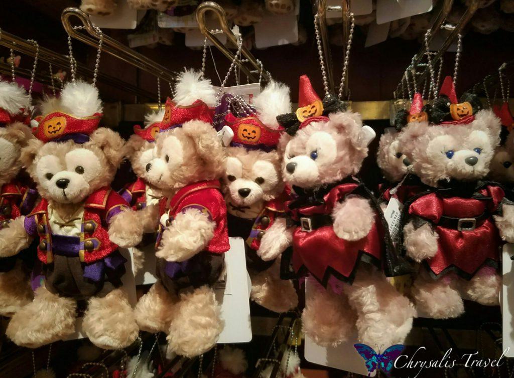 34-merchandise-duffy-and-shellie-mae