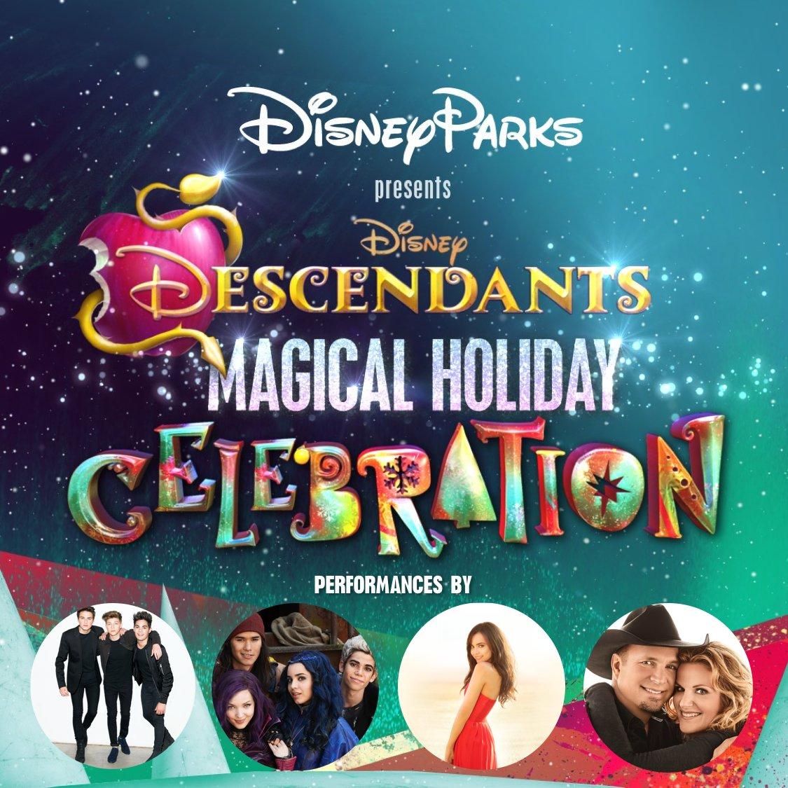 cwrsvvzviaafqn0 - Disney Channel Christmas