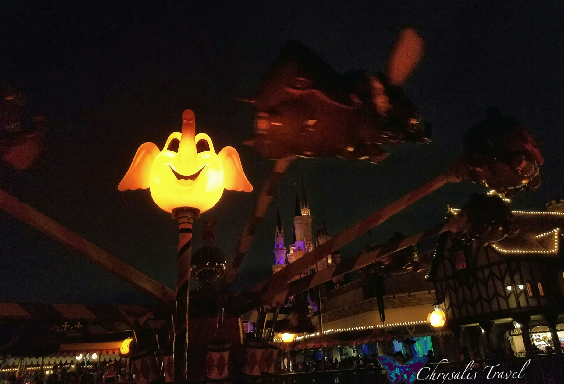 elephant-pumpkins-at-dumbo