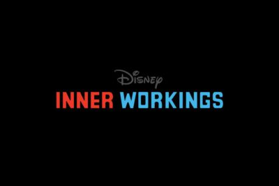 inner-workings-logo