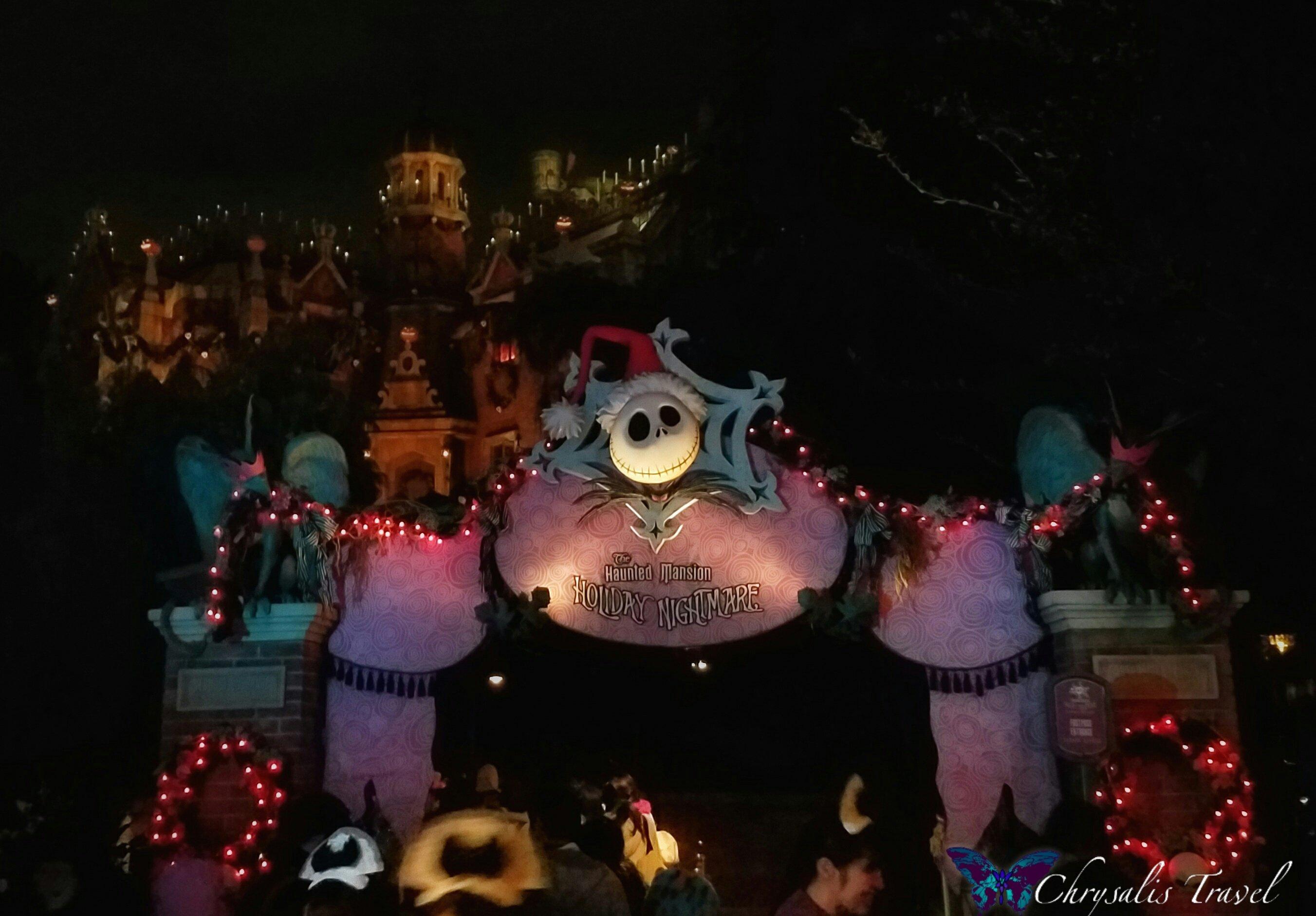 jack-skellingtons-haunted-mansion-nightmare