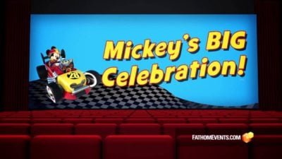 mickeys-big-celebration-2