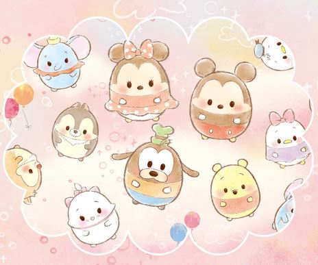 File Makoto 2 furthermore File Chocolate Ice Cream Emoticon likewise The Style Challenge 622716263 besides 107536 further 386394843016398681. on kawaii disney characters