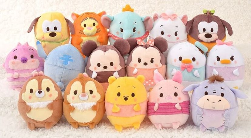 ufufy-plush-group-photo