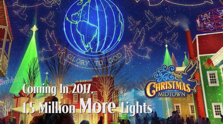 christmas in midtown silver dollar city teaser 720x403