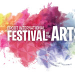 Live Blog: Epcot International Festival of the Arts 2018