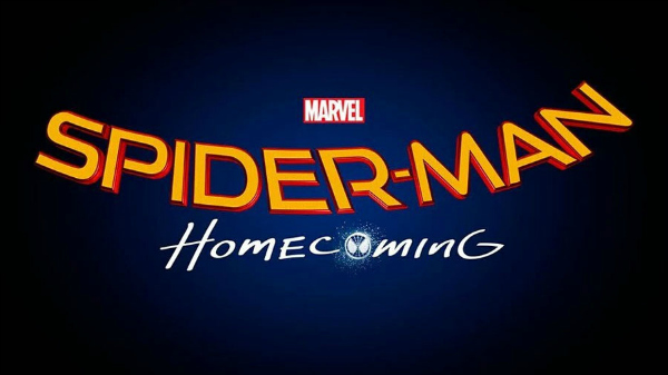 "First Trailer for Sony's ""Spider-Man: Homecoming"" Arrives"