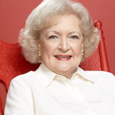 Betty white to appear on freeform 39 s young hungry for Bett 400x400