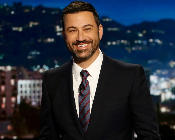 jimmy-kimmel-001