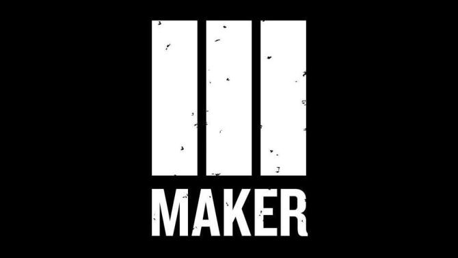Disney Shakes Up Maker Studios Leadership Team