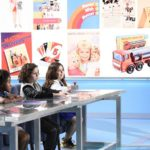 """TV Review: ABC's """"The Toy Box"""""""