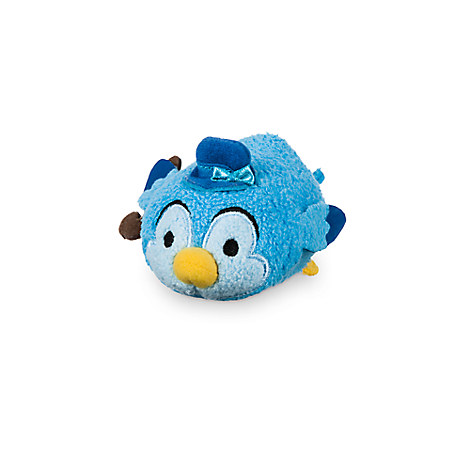 New Items at DisneyStore.com for January 9, 2017