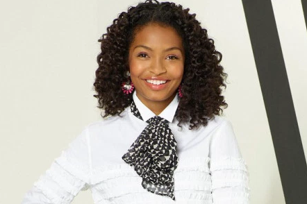 """ABC Reportedly Considering a """"Black-ish"""" Spin-Off"""
