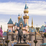 Disneyland Resort Raises Minimum Wage to $15 for More Cast Members