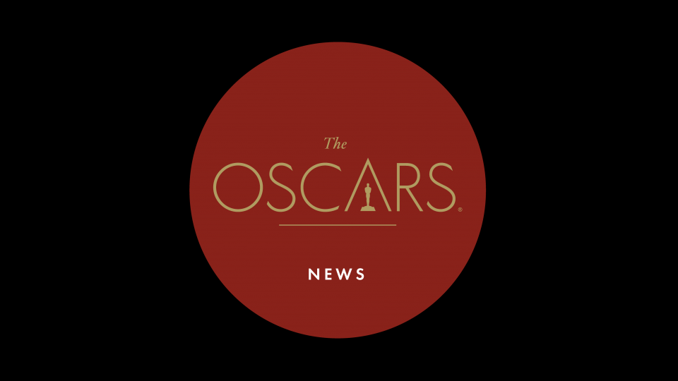 Disney Recognized with Science & Technology Oscars