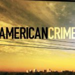 "TV Review: ABC's ""American Crime"" Season 3"