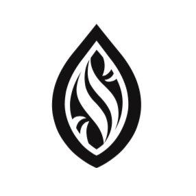 Spireside logo