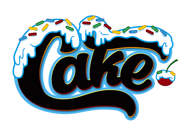 Cakeworthy logo
