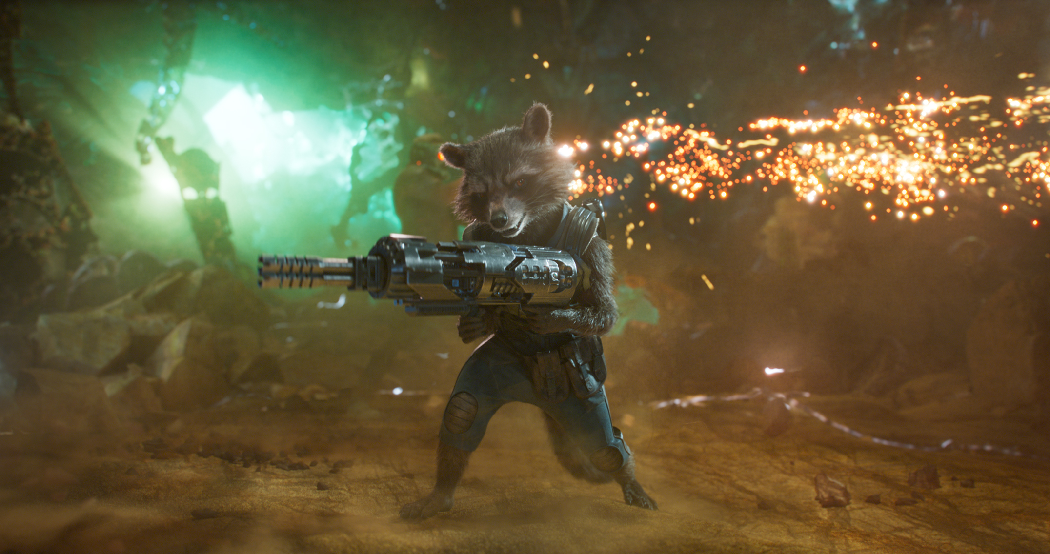 Guardians Of The Galaxy Vol 2 Trailer Analysis Laughingplacecom