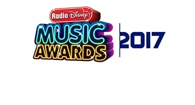 Radio Disney Music Awards 2017 On-Sale Date and Creative Team Announced