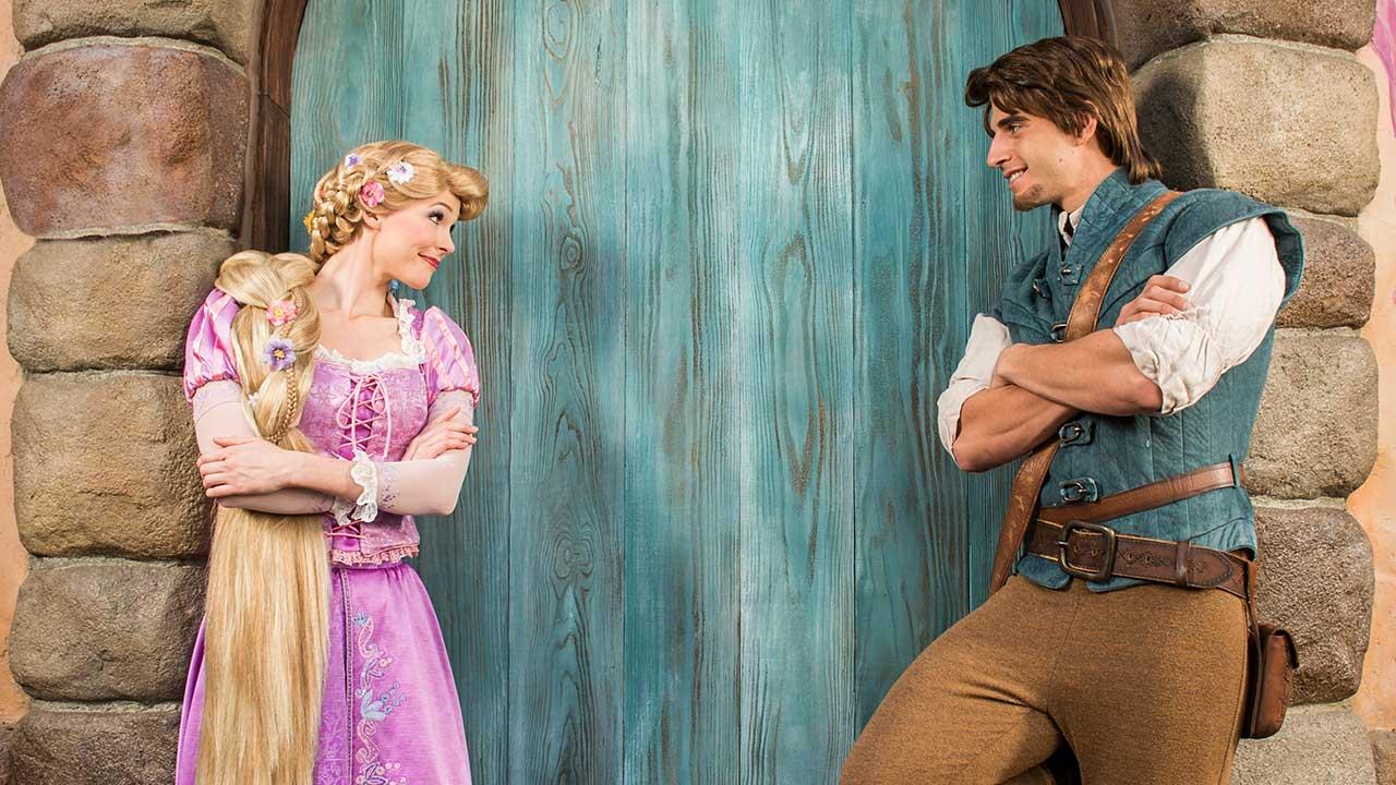 Trattoria al Forno to Offer Character Breakfast at Disney's BoardWalk