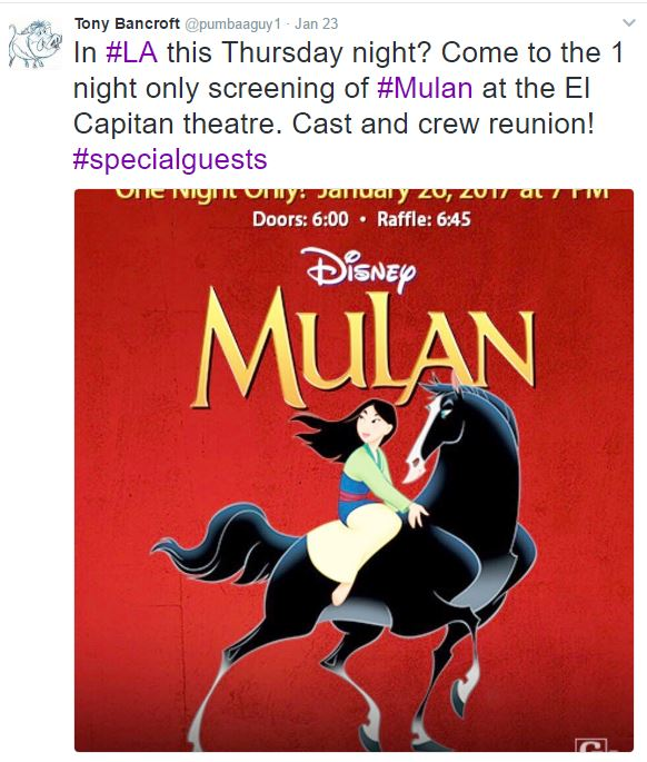 gender roles in mulan essay In this essay, i would like to analyse the representation of gender in walt disney's 'mulan', using the structure of the movie to focus on the protagonist fa mulan, the treatment of women and the depiction of men.