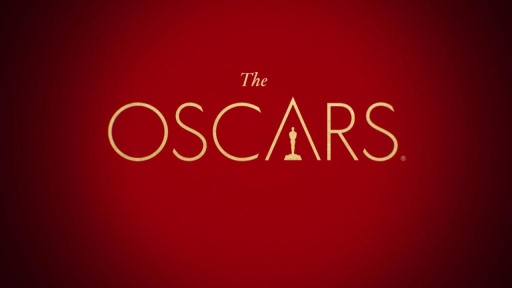 2019 Oscars, Oscars